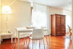 Truly Verona, Apartmány  Verona - big - 105