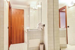 Truly Verona, Apartmány  Verona - big - 106
