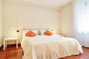 Truly Verona, Appartamenti  Verona - big - 108