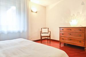 Truly Verona, Apartmány  Verona - big - 112