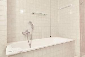 Truly Verona, Appartamenti  Verona - big - 113