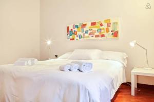 Truly Verona, Appartamenti  Verona - big - 114