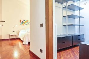 Truly Verona, Apartmány  Verona - big - 115
