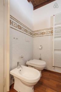 Truly Verona, Apartmány  Verona - big - 118