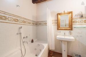 Truly Verona, Apartmány  Verona - big - 120