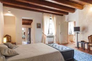 Truly Verona, Apartmány  Verona - big - 127