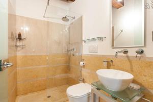 Truly Verona, Appartamenti  Verona - big - 128