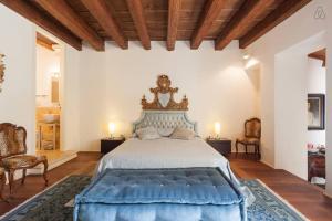 Truly Verona, Appartamenti  Verona - big - 129