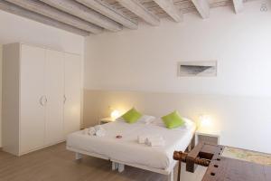 Truly Verona, Appartamenti  Verona - big - 134