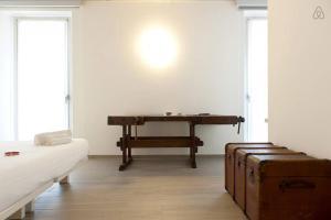 Truly Verona, Appartamenti  Verona - big - 135