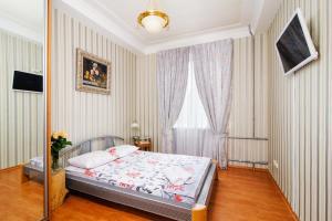 Vip-kvartira Leningradskaya 1A, Apartments  Minsk - big - 91
