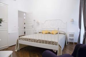 Testaccio Village Guesthouse - abcRoma.com