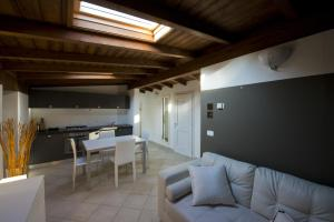 Rouge Hotel International, Hotels  Milano Marittima - big - 16