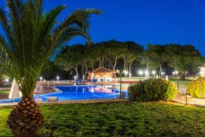 Keri Village & Spa by Zante Plaza (Adults Only), Hotels  Keríon - big - 26