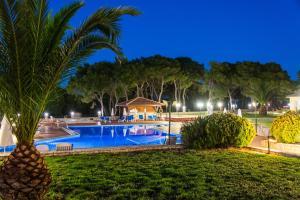 Keri Village & Spa by Zante Plaza (Adults Only), Hotels  Keríon - big - 48