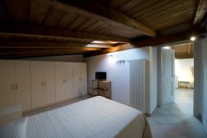 Rouge Hotel International, Hotels  Milano Marittima - big - 21