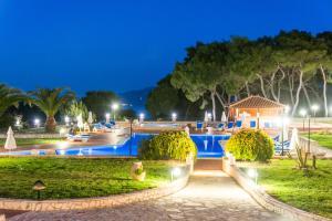 Keri Village & Spa by Zante Plaza (Adults Only), Hotels  Keríon - big - 49