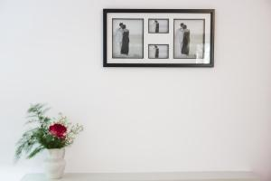 Hilde's Residence, Penzióny  Gura Humorului - big - 92