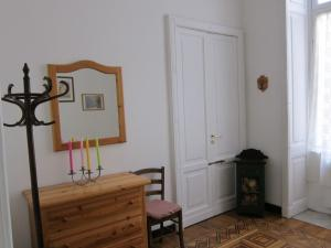 Guesthouse La Briosa Nicole, Гостевые дома  Генуя - big - 11