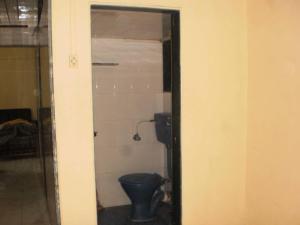 Med Mid Town Apt, Apartmány  Bombaj - big - 16