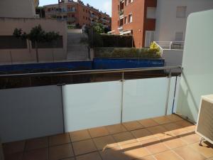 Bg Boadella, Appartamenti  Lloret de Mar - big - 6
