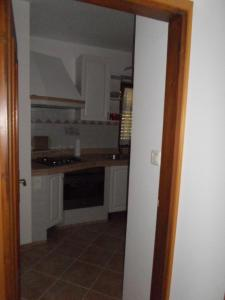 Apartments Mavero, Apartmanok  Banjole - big - 32