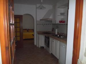 Apartments Mavero, Apartmanok  Banjole - big - 223
