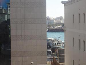 Royal Creek Hotel, Szállodák  Dubaj - big - 7