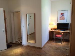 Hotel Schiller, Hotely  Freiburg im Breisgau - big - 4