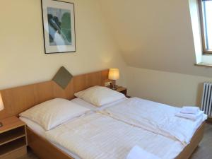 Hotel Schiller, Hotely  Freiburg im Breisgau - big - 5
