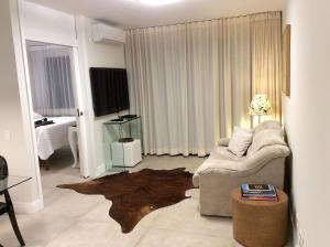 Lorena Apartment, Апартаменты  Сан-Пауло - big - 1