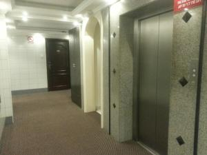 Royal Creek Hotel, Szállodák  Dubaj - big - 14