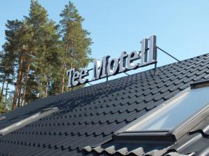 Tee Motell