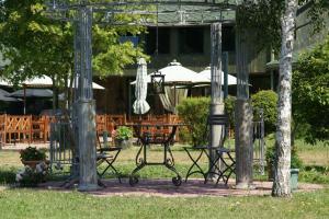Chill Inn - Liepāja