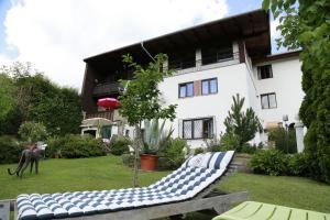 Haus Feuchtl, Affittacamere  Purkersdorf - big - 58