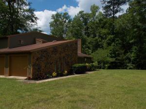 Trojan Lodge, Дома для отпуска  Troy - big - 15