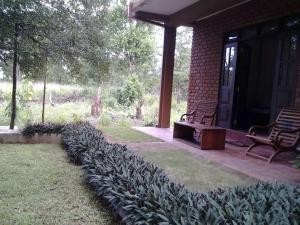 Guruge Villa Habarana, Locande  Sigiriya - big - 27
