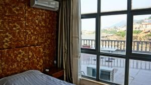 Liandao Tenglong Jujia Hotel, Hotely  Lianyungang - big - 6