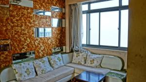 Liandao Tenglong Jujia Hotel, Hotely  Lianyungang - big - 5