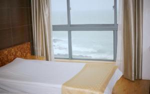 Liandao Tenglong Jujia Hotel, Hotely  Lianyungang - big - 4