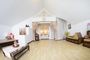 Baan Saleepai, Guest houses  Pai - big - 24