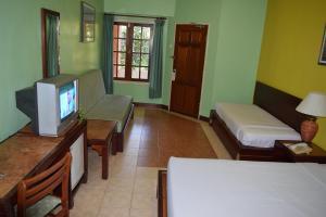 Bukit Merah Laketown Resort, Курортные отели  Simpang Ampat Semanggol - big - 4