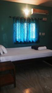 Orchid Apartment, Apartmanok  Saligao - big - 11