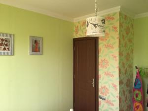 Black Sea Beach House, Case vacanze  Grigoleti - big - 4