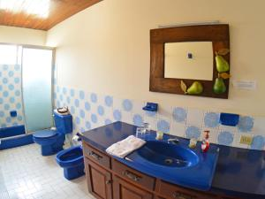 Hostal San Agustin Managua, Bed and Breakfasts  Managua - big - 4