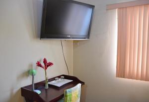 Hostal San Agustin Managua, Bed and breakfasts  Managua - big - 19