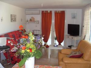Appartement 10 Des Acacias