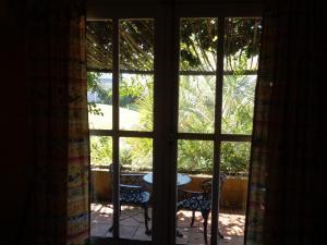 Hotel La Bluette, Hotely  Punta del Este - big - 24