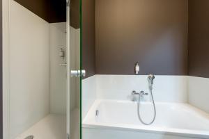 Smartflats Design - Cathédrale, Apartmány  Liège - big - 4