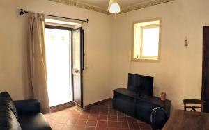 Ortigia sul Mare, Apartmány  Siracusa - big - 15